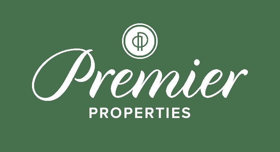 Premier_REV-min
